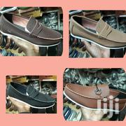 Cool Boat Shoes | Shoes for sale in Nairobi, Nairobi Central