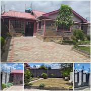 3 Bedroom Own Compound for Sale ,Mzee Wa Nyama | Houses & Apartments For Rent for sale in Nakuru, Nakuru East