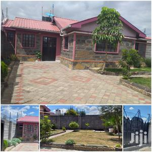 3 Bedroom Own Compound for Sale ,Mzee Wa Nyama