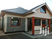 Excecutive Three Bedrooms Two Ensuite | Houses & Apartments For Sale for sale in Kajiado, Ongata Rongai