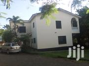 3 Bedroom Maisonette To Let Nyali Mombasa | Houses & Apartments For Rent for sale in Mombasa, Mkomani