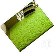 Soft Fluffy Carpets Available. | Home Accessories for sale in Nairobi, Uthiru/Ruthimitu