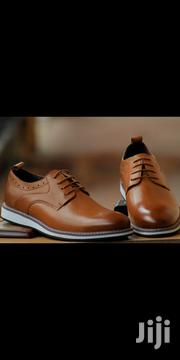 Latest Pure Formal Shoes | Shoes for sale in Nairobi, Nairobi Central