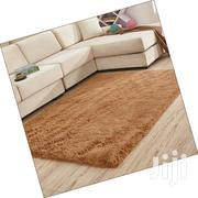 Soft Fluffy Carpets Available. | Home Accessories for sale in Nairobi, Kiamaiko