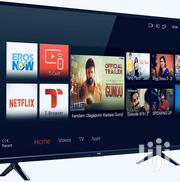 TCL 40 Inch 1080p Smart LED TV | TV & DVD Equipment for sale in Nairobi, Nairobi Central