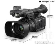Brand New ORIGINAL Panasonic VIDEO Camera HC-PV100 | Photo & Video Cameras for sale in Nairobi, Nairobi Central