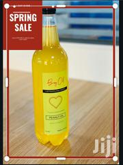 Bay Oil, Pure Cold Pressed Peanut Oil | Meals & Drinks for sale in Nairobi, Westlands