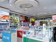 Very Exotic Huge Shop GW 3.7m/Rent 270K to Let at Mombasa City Centre   Commercial Property For Rent for sale in Mombasa, Mji Wa Kale/Makadara
