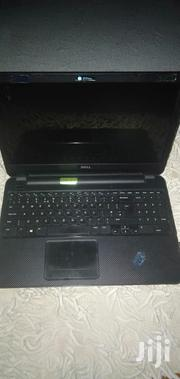 Laptop Dell Inspiron 13 5378 8GB Intel Core i7 SSHD (Hybrid) 1T | Laptops & Computers for sale in Mombasa, Tudor