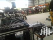 PA Sytem-december Offer While Stock Lasts! | DJ & Entertainment Services for sale in Nairobi, Ngara