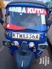 Piaggio 2014 Blue   Motorcycles & Scooters for sale in Machakos, Machakos Central
