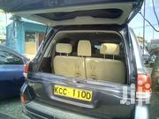 Car Hire Services | Chauffeur & Airport transfer Services for sale in Nairobi, Nairobi West