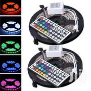 LED Snake Light With Remote | Accessories & Supplies for Electronics for sale in Nairobi, Nairobi Central