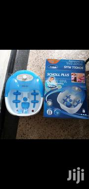 Scholl Foot Massanger | Tools & Accessories for sale in Nairobi, Nairobi Central