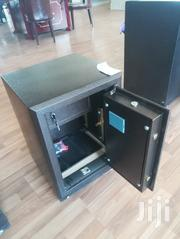 Safe Box SF670 | Safety Equipment for sale in Nairobi, Nairobi Central