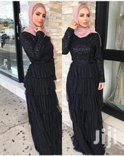 Welcome All To My Lovely Dresses | Clothing for sale in Mombasa, Magogoni
