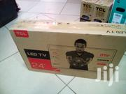 TCL Digital TV 24 Inches   TV & DVD Equipment for sale in Nairobi, Nairobi Central