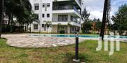 3 Bedroom Fully Furnished | Houses & Apartments For Rent for sale in Mombasa, Bamburi