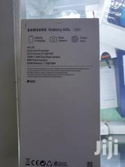 New Samsung Galaxy A10s 32 GB Black | Mobile Phones for sale in Nairobi, Nairobi Central