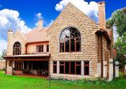 House For Rent In Karen | Houses & Apartments For Rent for sale in Nairobi, Karen