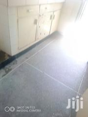 Spacious3 Bedrooms Apartment to Let at Shanzu   Houses & Apartments For Rent for sale in Mombasa, Shanzu