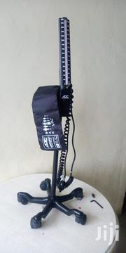 Trolley Blood Pressure Machine | Medical Equipment for sale in Nairobi, Westlands
