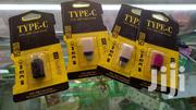 Type C Otg USB | Accessories for Mobile Phones & Tablets for sale in Nairobi, Nairobi Central