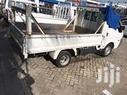 Semi Trailers For Loaded Weights | Trucks & Trailers for sale in Mombasa, Shimanzi/Ganjoni