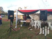 Dj And Sound | DJ & Entertainment Services for sale in Nairobi, Nairobi Central