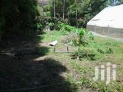 1/8 Piece of Land in Exciting Estate Ongata Rongai | Land & Plots For Sale for sale in Kajiado, Ongata Rongai
