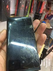 Nokia And Techno Repair | Repair Services for sale in Nairobi, Nairobi Central