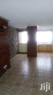 2bedroom To Let Kilimani | Houses & Apartments For Rent for sale in Nairobi, Kilimani