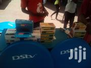 Dstv And Go Tv | TV & DVD Equipment for sale in Mombasa, Likoni