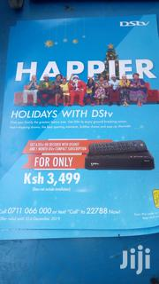 Dstv Full Kit | TV & DVD Equipment for sale in Mombasa, Likoni