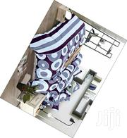 Warm Cotton Duvet All Sizes Available. | Home Accessories for sale in Nairobi, Landimawe