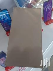 New Xiaomi Redmi 8 32 GB Blue | Mobile Phones for sale in Nairobi, Nairobi Central