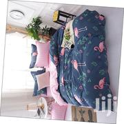Warm Cotton Duvet All Sizes Available. | Home Accessories for sale in Nairobi, Kariobangi North