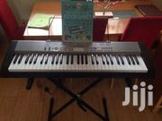 Casio LK 120 Keyboard Brand New | Musical Instruments for sale in Nairobi, Nairobi Central
