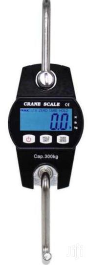 Digital 300kg Weighing Scales | Store Equipment for sale in Nairobi, Nairobi Central