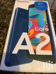 New Samsung Galaxy A2 Core 16 GB Blue | Mobile Phones for sale in Nairobi, Nairobi Central