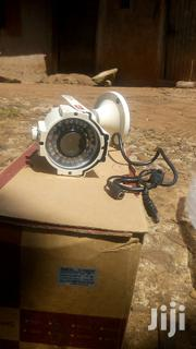Survailance Camrea | Photo & Video Cameras for sale in Kisumu, North Seme
