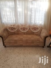 7 Seater Sofa | Furniture for sale in Mombasa, Bamburi
