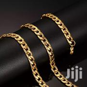 Stainless Steel Link Chain | Jewelry for sale in Nairobi, Nairobi Central