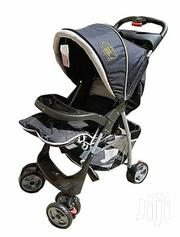 Baby Stroller Foldable | Prams & Strollers for sale in Nairobi, Karen