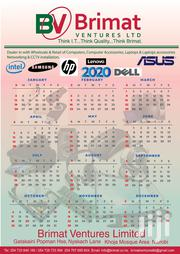 2020 Calendars Printing And Design | Computer & IT Services for sale in Nairobi, Nairobi Central