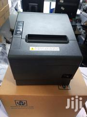 Thermal Receipt Printer | Computer Accessories  for sale in Nairobi, Nairobi Central