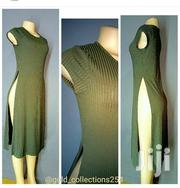Jungle Green Dress/Cover Up Size 10/12/Small 14 | Clothing for sale in Nairobi, Nairobi Central