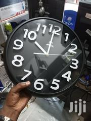 Nanny Wall Clock | Cameras, Video Cameras & Accessories for sale in Nairobi, Nairobi Central