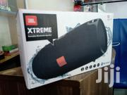 JBL Xtreme Portable Bluetooth Speaker | Audio & Music Equipment for sale in Nairobi, Nairobi Central
