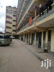 Sapcious Bedsitters For Rent | Houses & Apartments For Rent for sale in Kajiado, Ongata Rongai